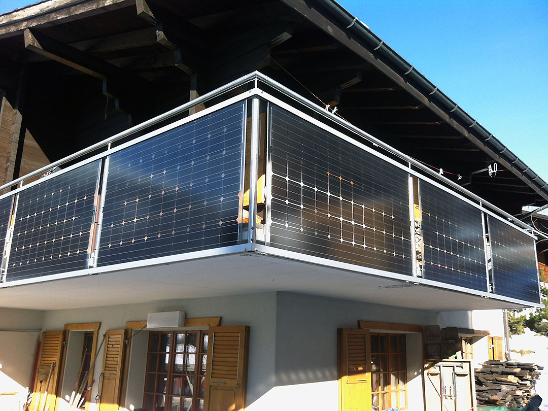 solar bellwald ch 3997 bellwald. Black Bedroom Furniture Sets. Home Design Ideas